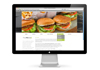 FoodserveX, Identity Design, Photoshoot, Case Studies and a Website Refresh