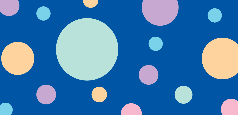 Pattern_3 (1)