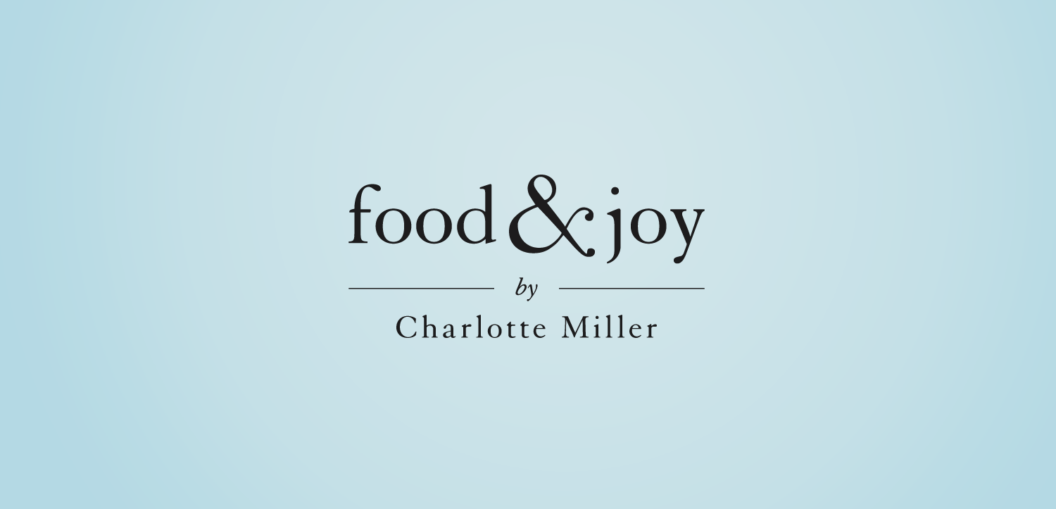 KCO158_NewWebsiteDesign_Food&Joy_Web5